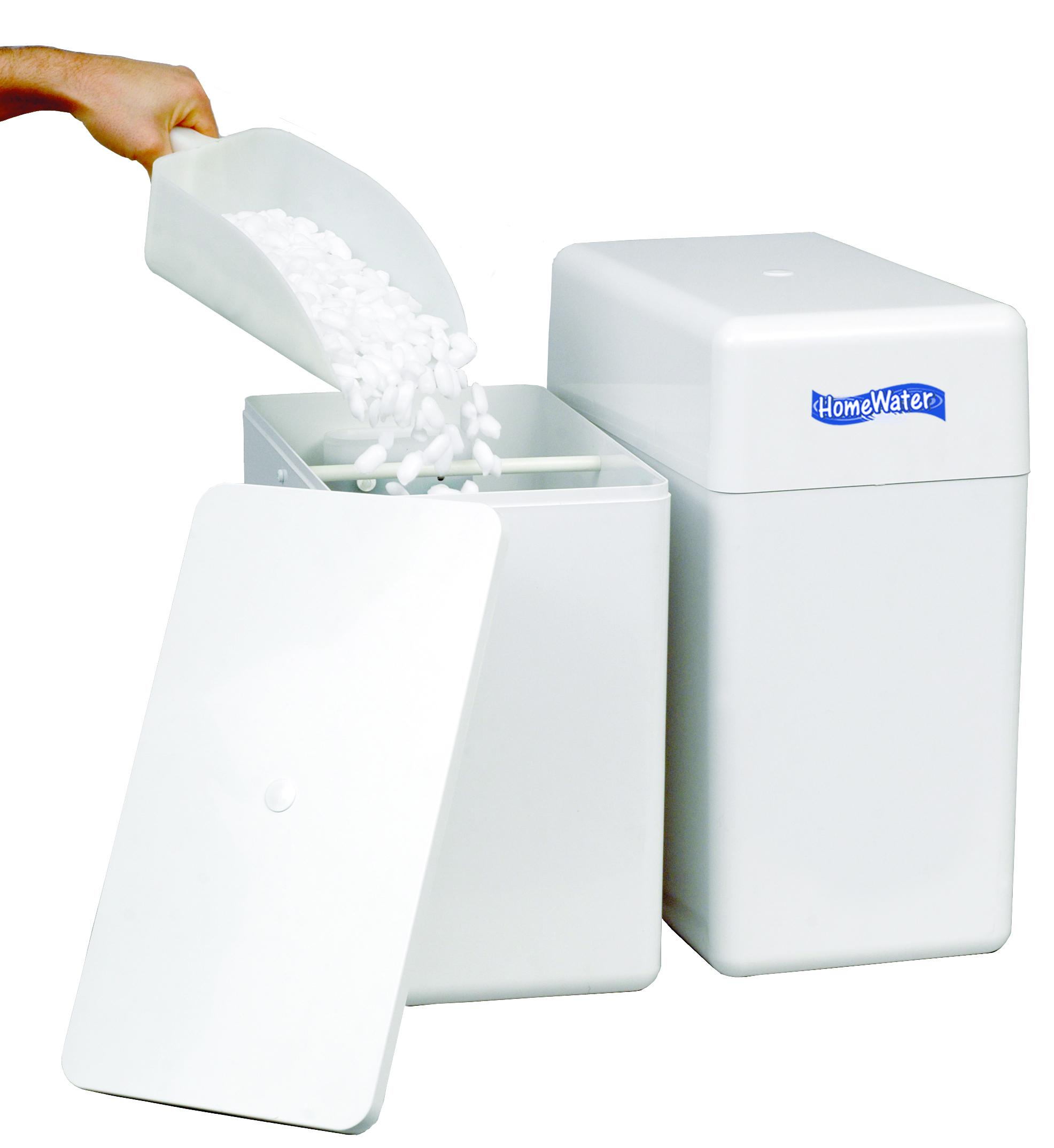 500 Homewater