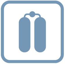 Twin-Cylinder