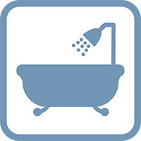 bathroom_icon